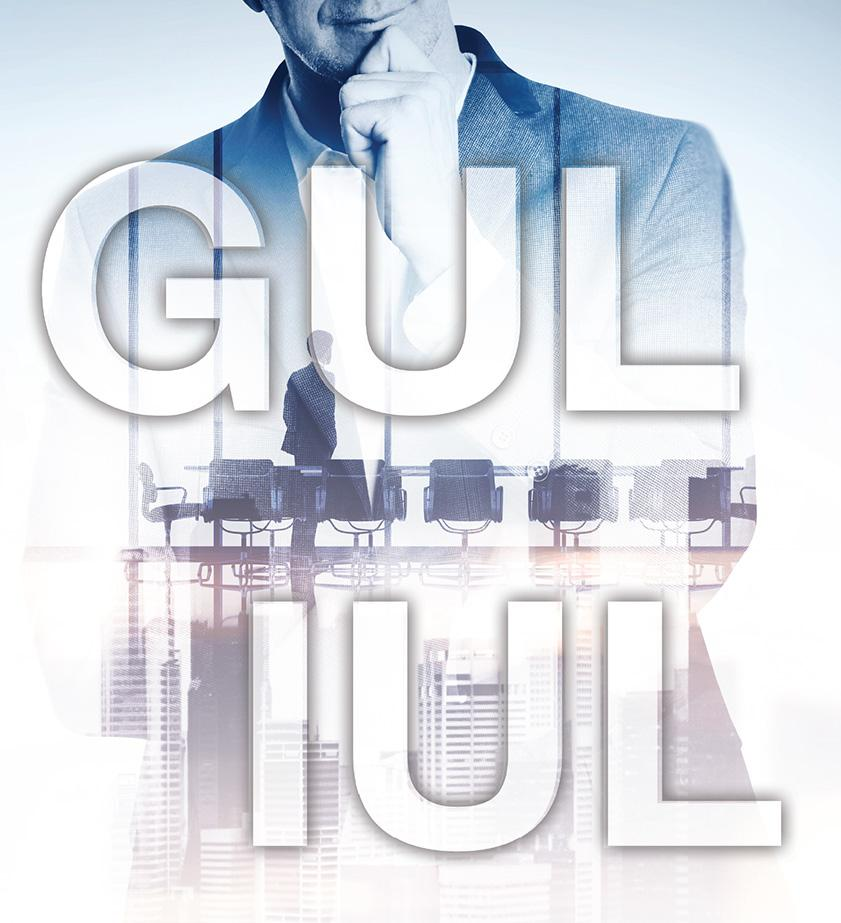 Making The Right Choice: GUL or IUL? | GRANDTAG